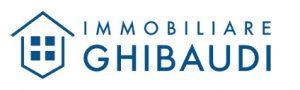 Logo di Ghibaudi Immobiliare