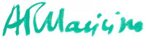 Logo del sito di Adele Pallavicino