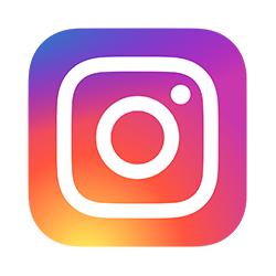 Logo di Instagram