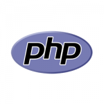 Logo di PHP
