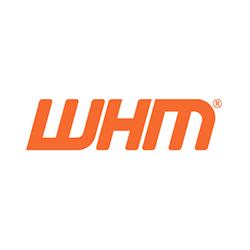 Logo di WHM