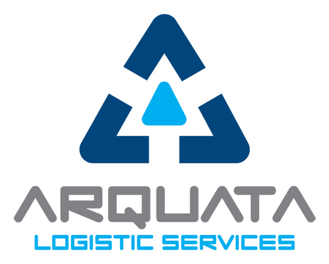 Logo di Arquata Logistic Services