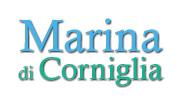 Marina di Corniglia - Affittacamere a Corniglia (Cinque Terre)