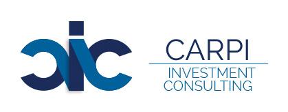 Logo di Carpi Investment Consulting