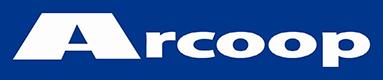 Logo Cooperativa Arcoop