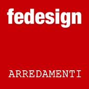 Logo Fedesign Arredamenti
