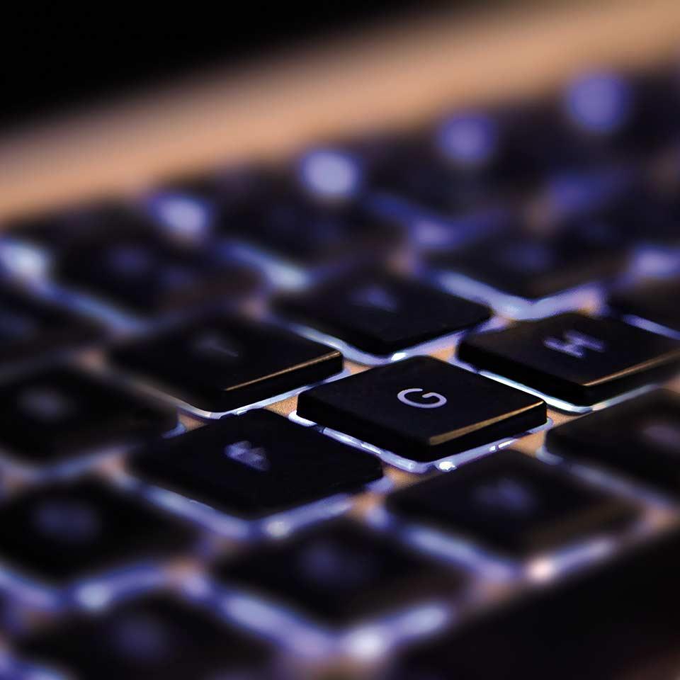 Servizi informatici: assistenza sistemistica e consulenza informatica