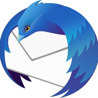 Risolvere l'errore di Mozilla Thunderbird 78 (impossibile inviare email) dopo l'aggiornamento di luglio 2020