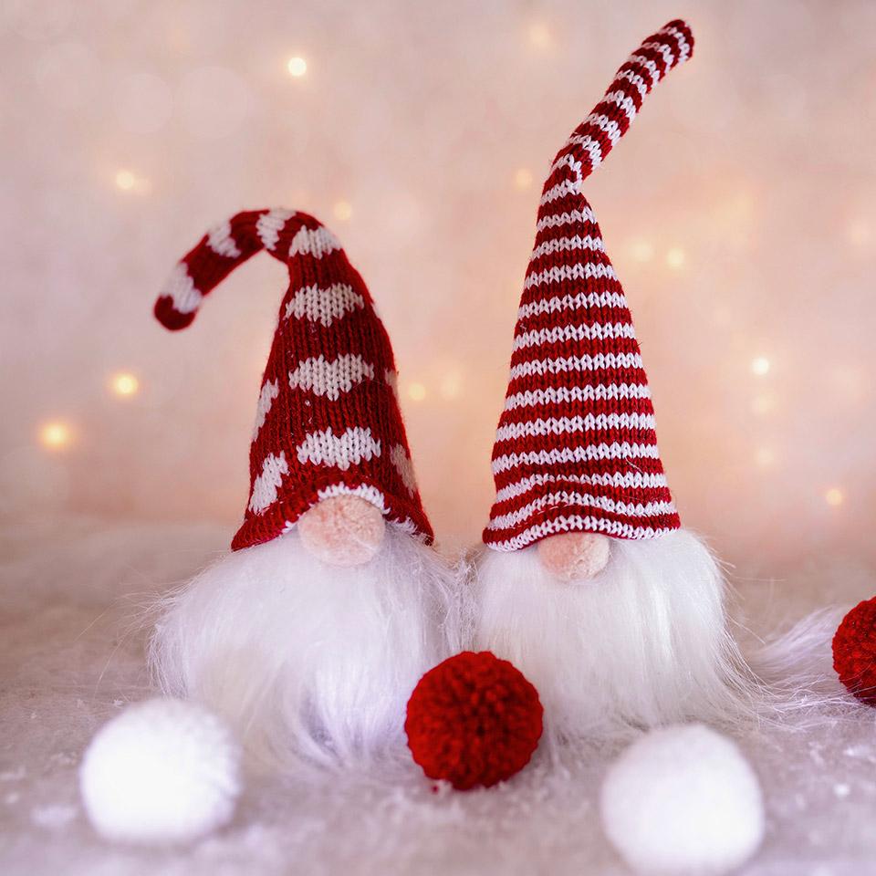 Auguri di buon Natale, di buon anno 2020 e di felice anno nuovo