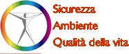 Logo dello Studio Tecnico Ingegnere Giovanni Battista Carbone