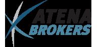 Logi di Atena Brokers